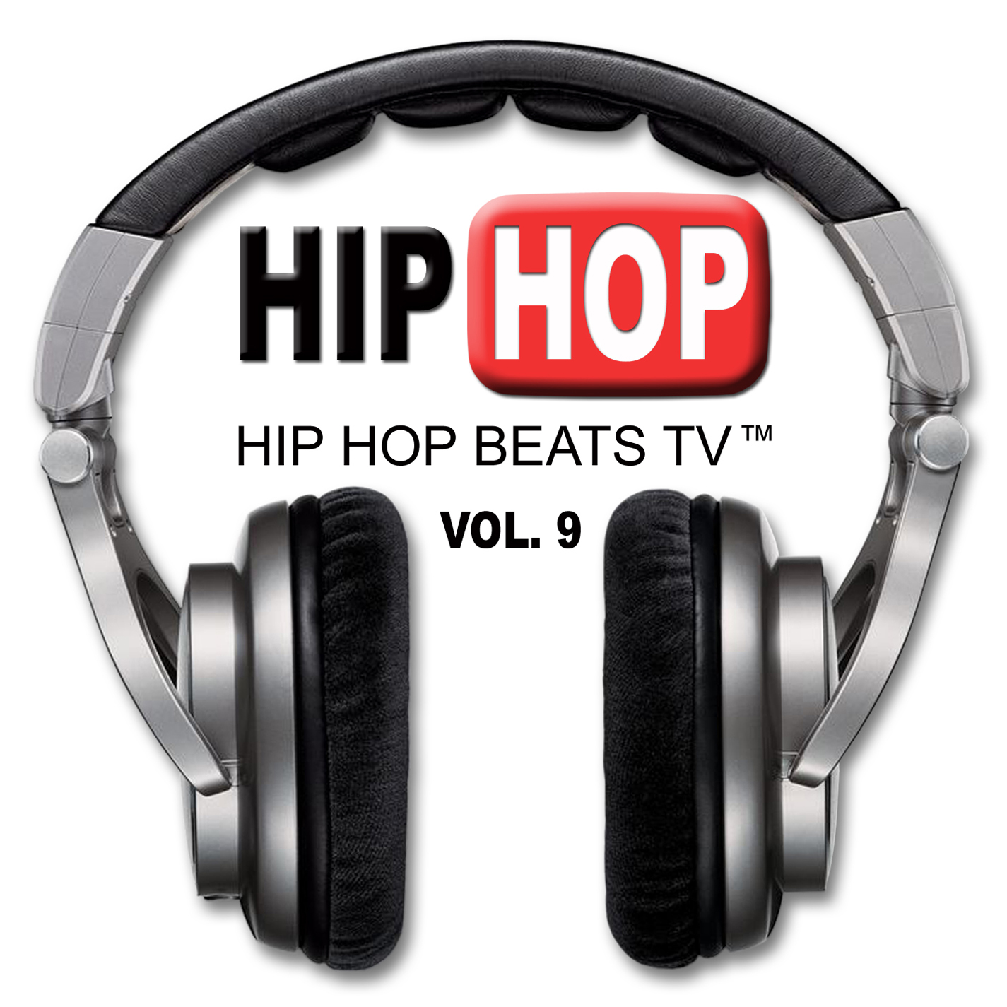 hip hop 4 essay View notes - hip hop outline, persuasive essay from in 150 at millikin university   thesis : hip-hop is a great tool of expression for mainstream artists or other.